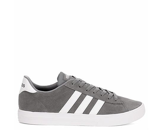 Mens Daily 20 Sde Sneaker