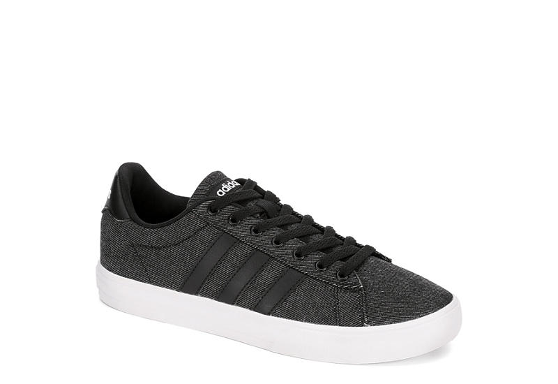 AmazonSmile | adidas Men's Daily 2.0 Sneaker | Fashion