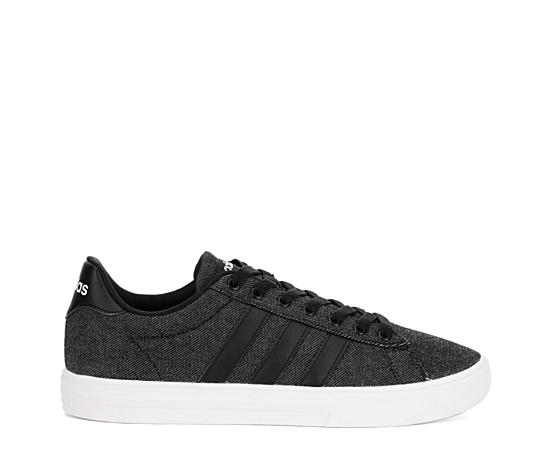 Mens Daily 2.0 Denim Sneaker