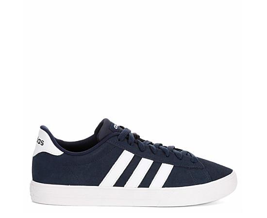 Mens Daily 2.0 Sde Sneaker