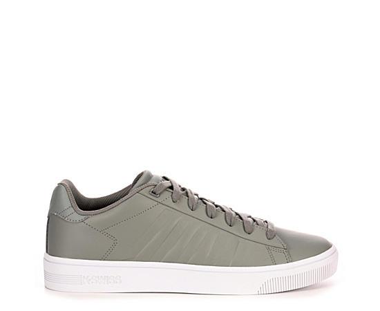 Mens Frasco Sneaker