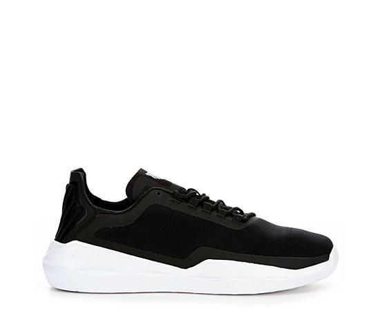 Mens Functional Sneaker