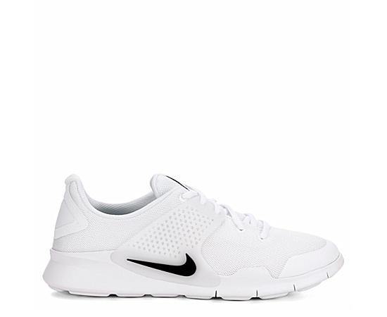 Mens Arrowz Sneaker