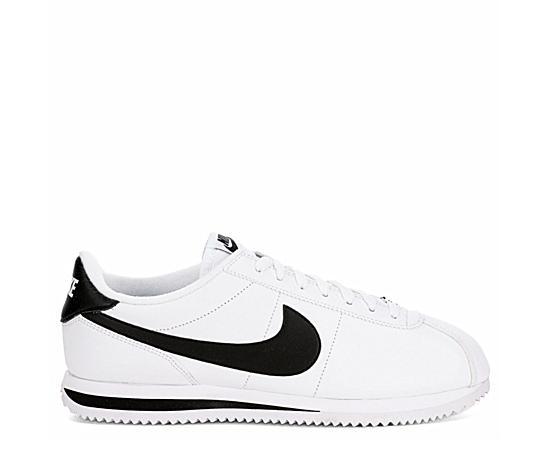 Mens Cortez Sneaker