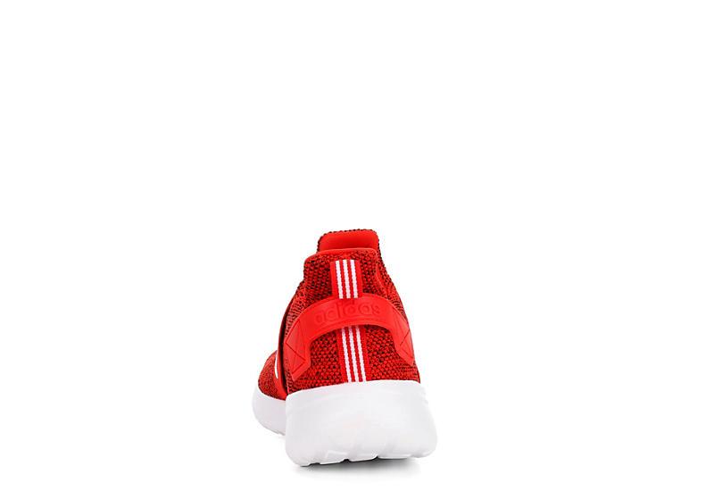 ADIDAS Mens Racer Adapt Sneaker - RED
