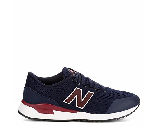 Mens 005 Sneaker