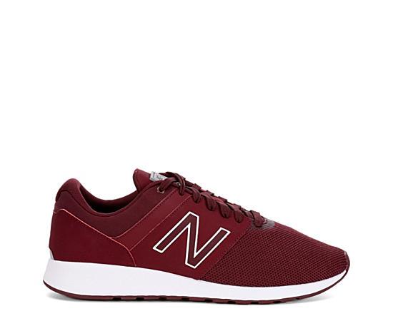 Mens 24 Sneaker