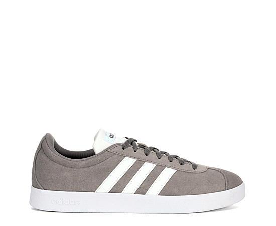 Mens Vl Court 2.0 Sneaker