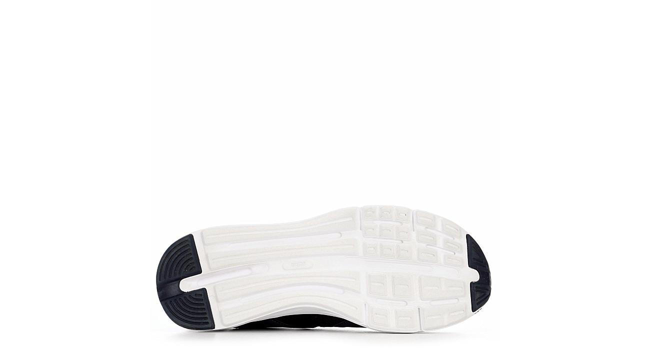 PUMA Mens Enzo Sneaker - NAVY