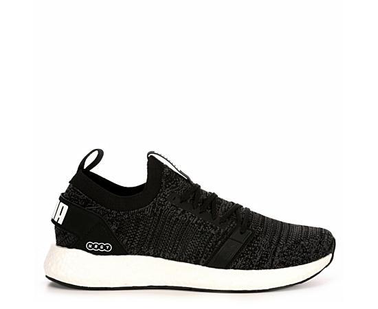 Mens Nrgy Neko Ek Sneaker