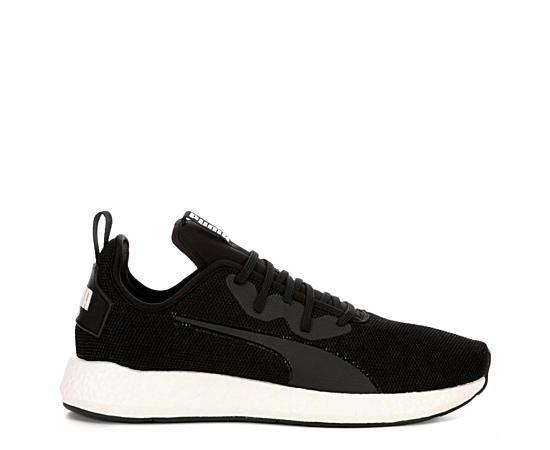 Mens Energy Neko Sport Sneaker
