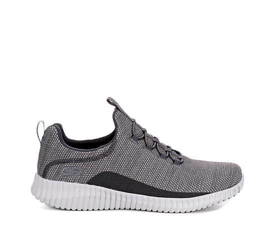 Mens Elite Flex Sneaker