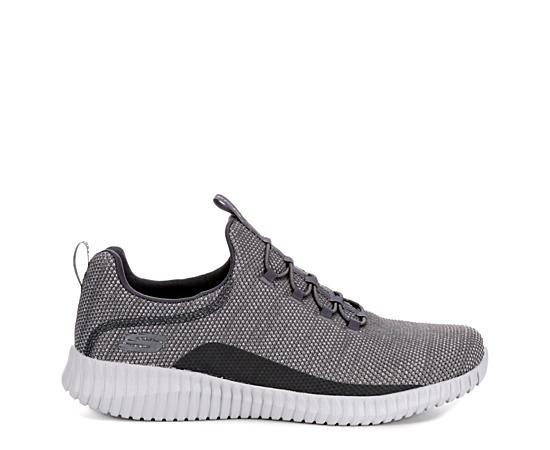 Mens Elite Flex Sneaker