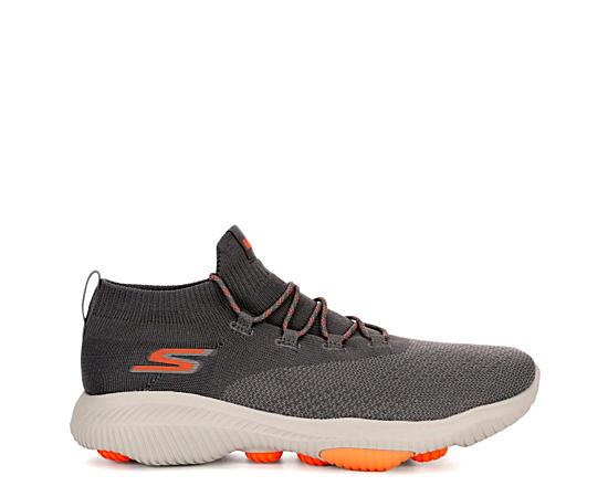 Mens Go Walk Revolution Sneaker