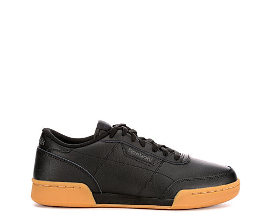 Mens Heredis Lo Sneaker