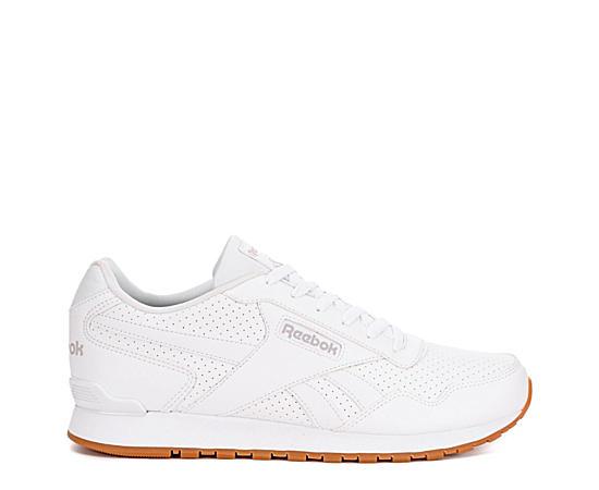 Mens Harmon Clip Sneaker