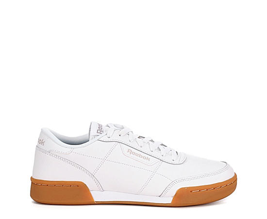 Mens Heredis Lo Sneaker