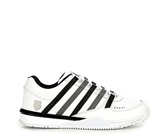 Mens Baxter Sneaker
