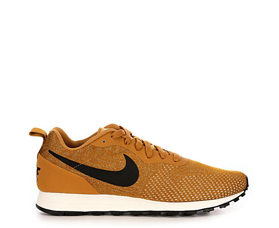 Mens Mens Md Runner 2 Sneaker