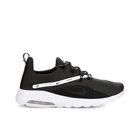 Mens Mens Air Max Motion Racer 2 Sneaker
