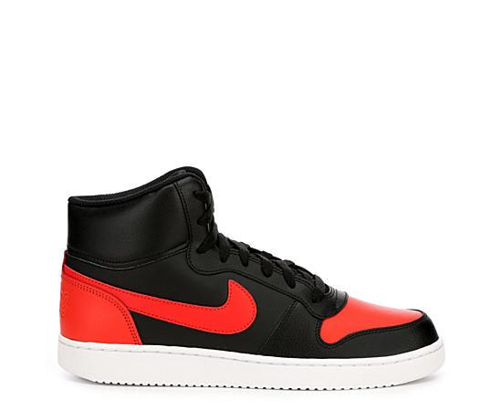 Mens Ebernon Sneaker