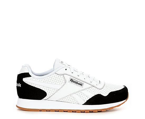 Mens Harmon Sneaker