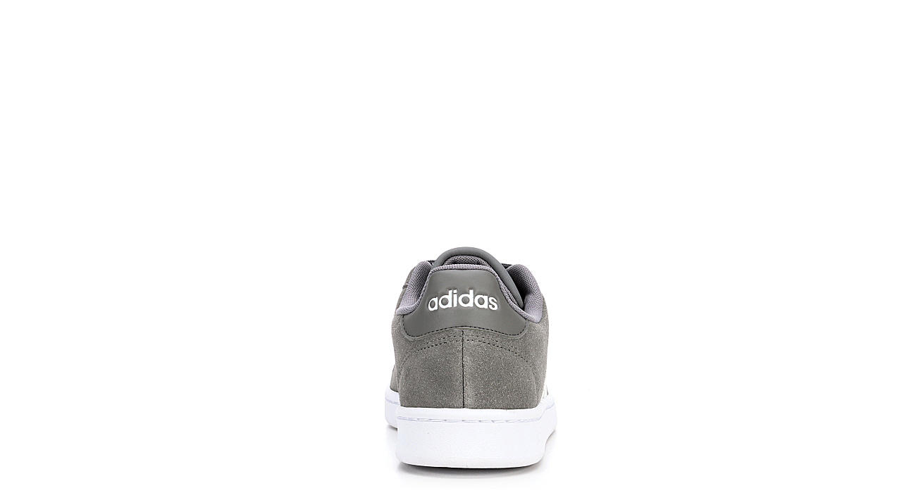 ADIDAS Mens Grand Court Sneaker - GREY