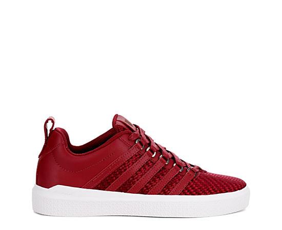 Mens Donovan Sneaker