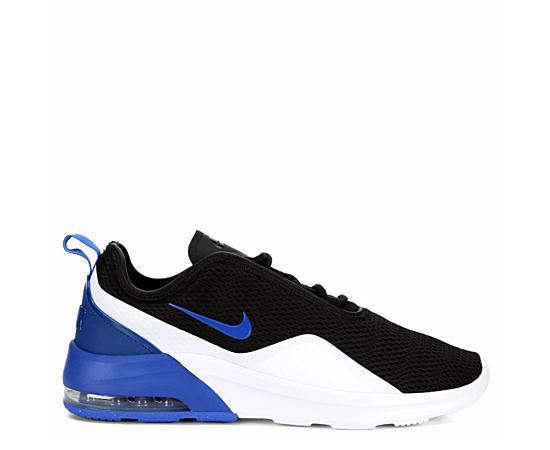 Mens Air Max Motion 2 Sneaker