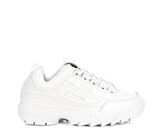 Mens Disruptor Ii Sneaker