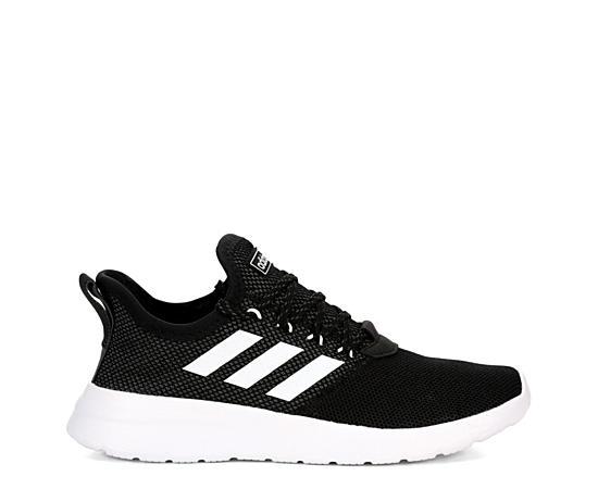 Mens Lite Racer Reborn Sneaker