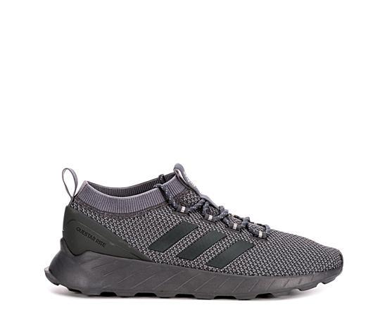 Mens Questar Rise Sneaker