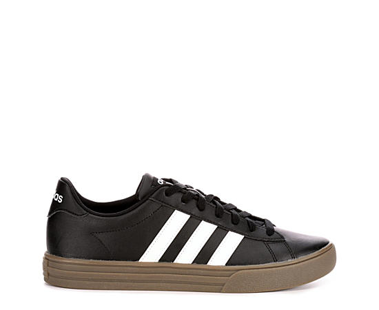 495a14336643 Mens Daily 2.0 Sneaker