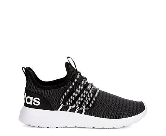 Mens Lite Racer Adapt Sneaker