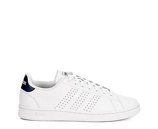 Mens Advantage Clean Sneaker