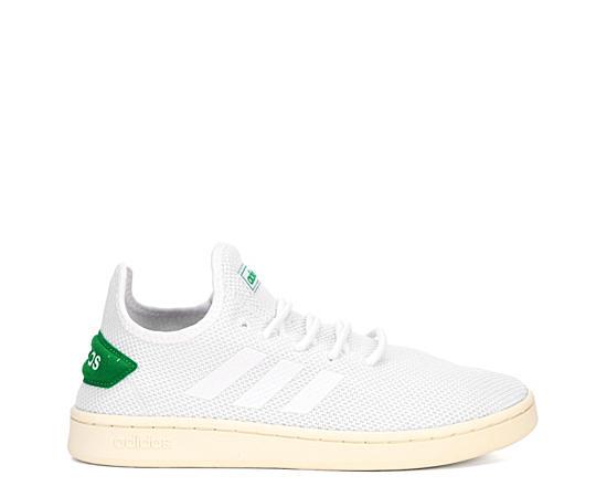 Mens Court Adapt Sneaker