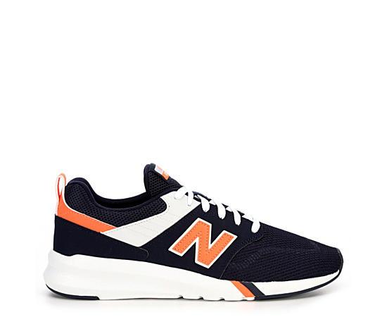 Mens 009 Sneaker