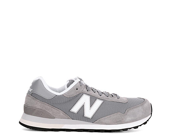 Mens 515 Running Shoe