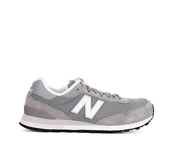Mens 515 Sneaker