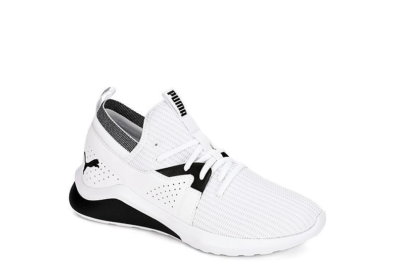puma Turnschuhe mens shoes
