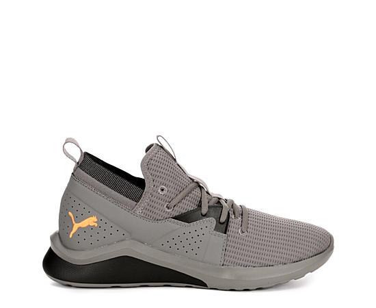 Mens Emergence Sneaker