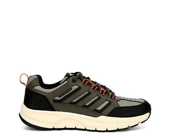 Mens Escape Plan Sneaker