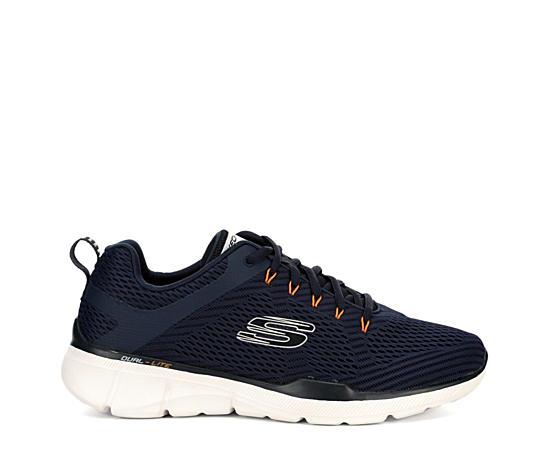 Mens Equalizer 3.0 Sneaker