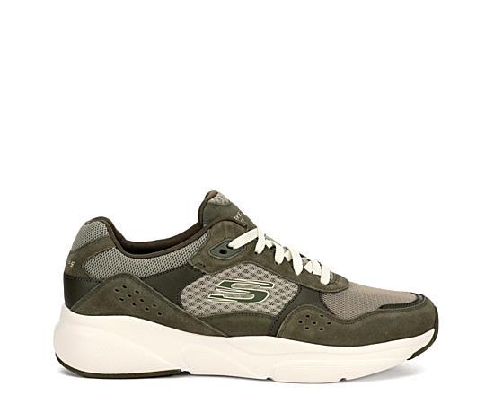 Mens Meridian Sneaker