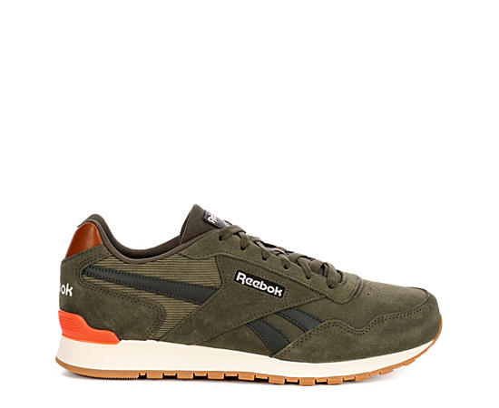a2f9ba4ae5f97 Reebok Classic Shoes and Sneakers