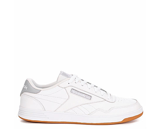 352e346b708 Reebok Classic Shoes and Sneakers