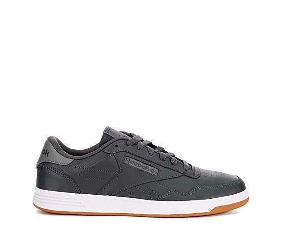 Mens Club Memt Sneaker