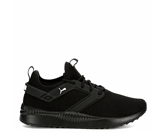Mens Pacer Cage 2 Sneaker