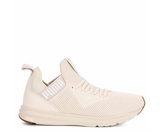 Mens Enzo Beta Sneaker