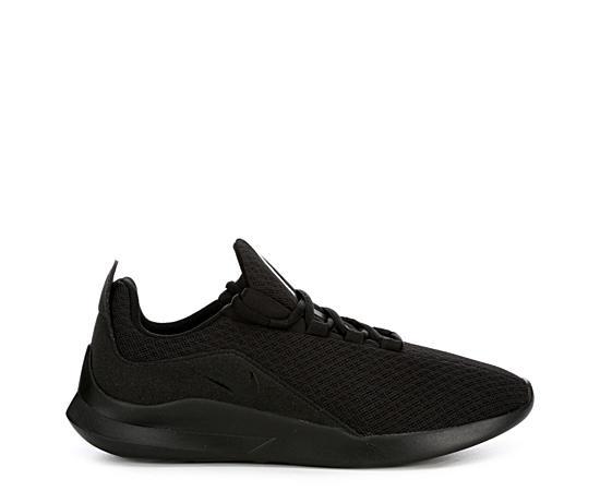 Mens Viale Sneaker